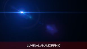 software_ultraflares_flarepack_vol3_luminal anamorphic