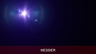 software_ultraflares_flarepack_vol3_messier