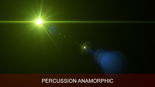 software_ultraflares_flarepack_vol3_percussion anamorphic