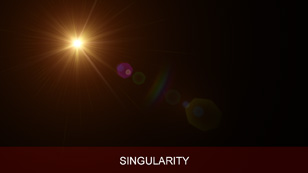 software_ultraflares_flarepack_vol3_singularity