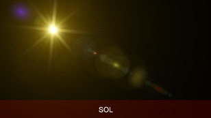 software_ultraflares_flarepack_vol3_sol
