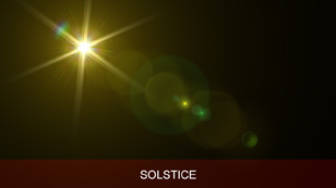 software_ultraflares_flarepack_vol3_solstice