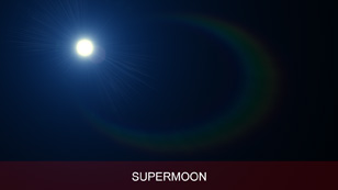software_ultraflares_flarepack_vol3_supermoon