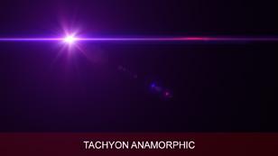 software_ultraflares_flarepack_vol3_tachyon anamorphic