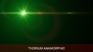 software_ultraflares_flarepack_vol3_thorium anamorphic