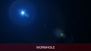 software_ultraflares_flarepack_vol3_wormhole