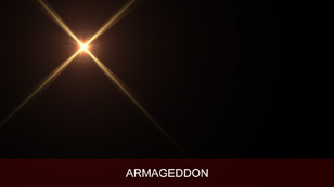 software_ultraflares_glints_armageddon