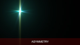 software_ultraflares_glints_asymmetry