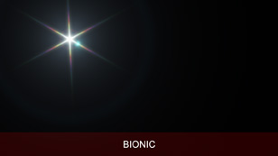 software_ultraflares_glints_bionic