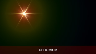software_ultraflares_glints_chromium