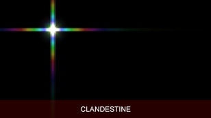software_ultraflares_glints_clandestine
