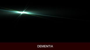 software_ultraflares_glints_dementia