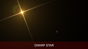 software_ultraflares_glints_dwarfstar