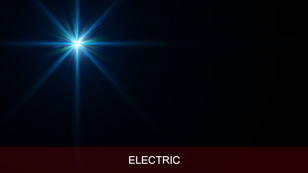 software_ultraflares_glints_electric