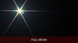 software_ultraflares_glints_fullmoon