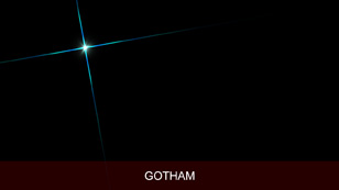 software_ultraflares_glints_gotham