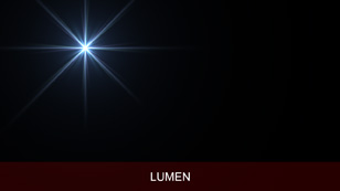 software_ultraflares_glints_lumen
