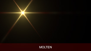 software_ultraflares_glints_molten