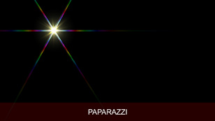 software_ultraflares_glints_paparazzi
