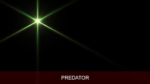 software_ultraflares_glints_predator