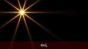 software_ultraflares_glints_rail