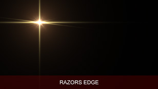 software_ultraflares_glints_razorsedge