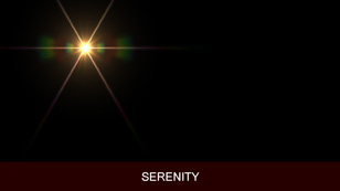 software_ultraflares_glints_serenity