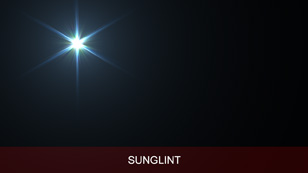 software_ultraflares_glints_sunglint