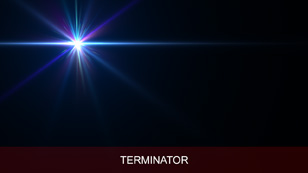 software_ultraflares_glints_terminator