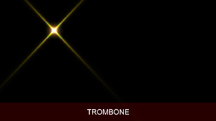 software_ultraflares_glints_trombone