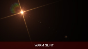 software_ultraflares_glints_warmglint