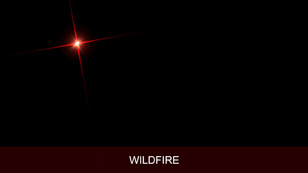 software_ultraflares_glints_wildfire