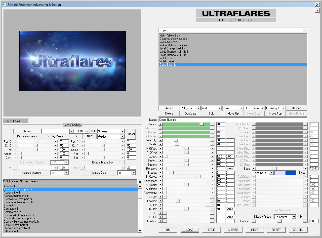 software_ultraflares_gui.png