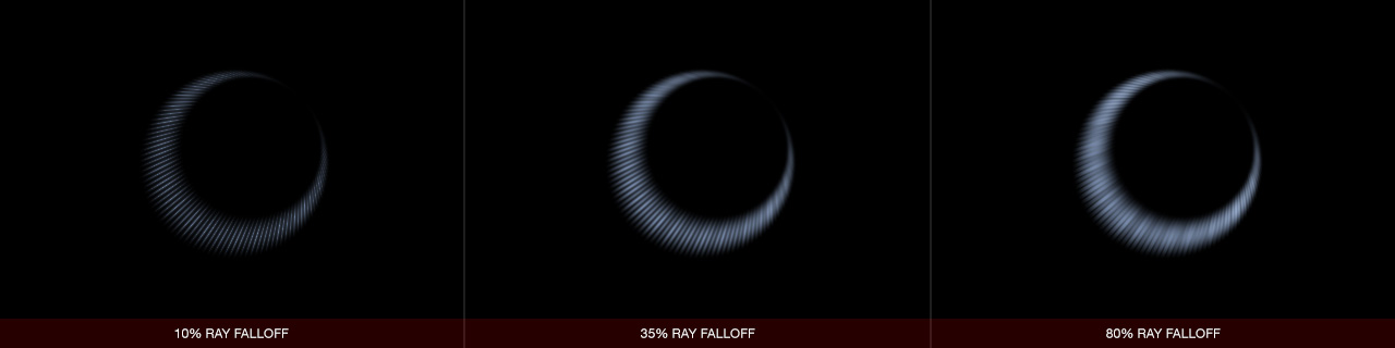 software_ultraflares_hoop_ray_falloff