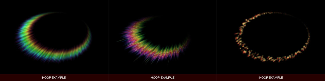 software_ultraflares_hoop_samples