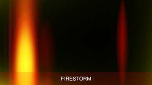 software_ultraflares_lightleaks_firestorm