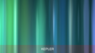 software_ultraflares_lightleaks_kepler