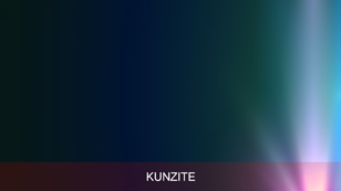 software_ultraflares_lightleaks_kunzite