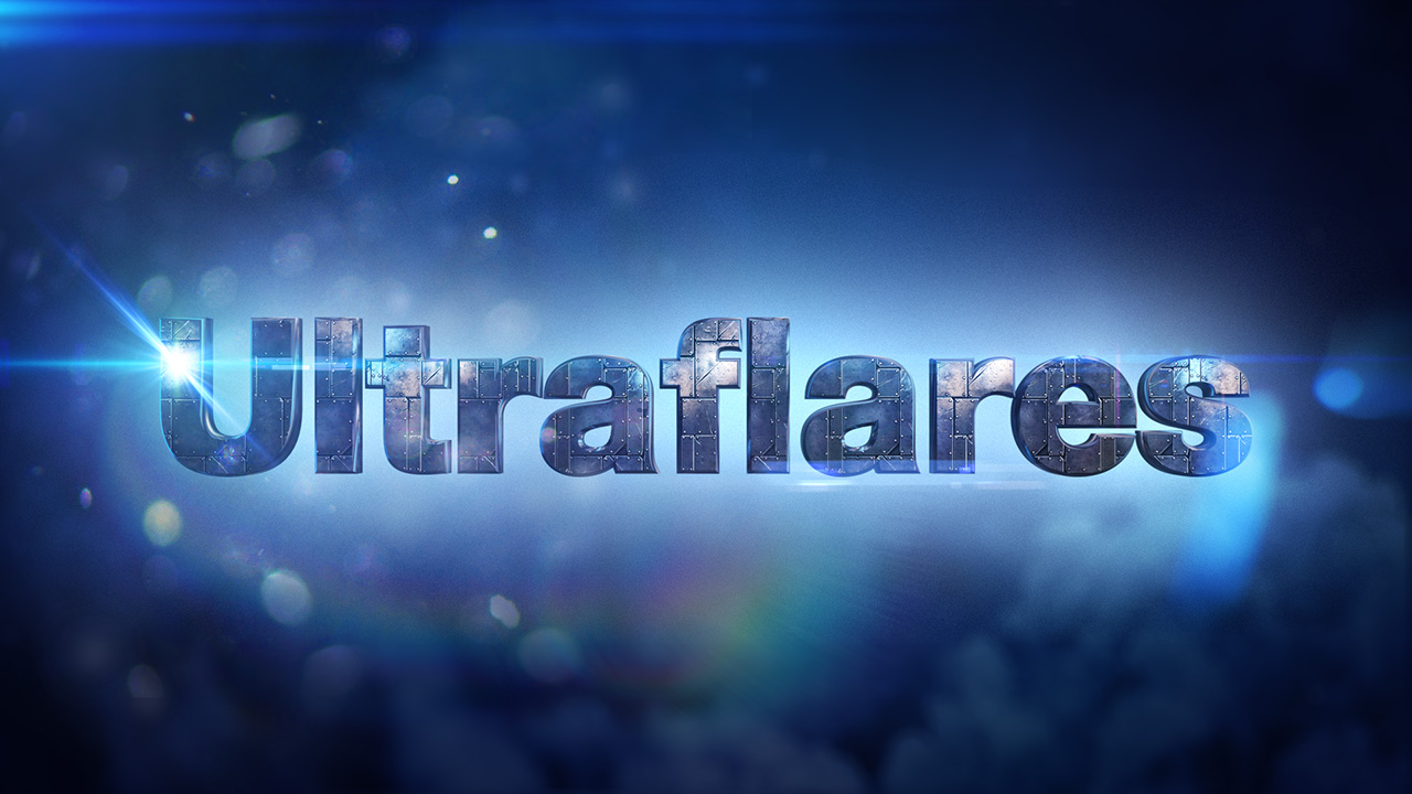 software_ultraflares_logo