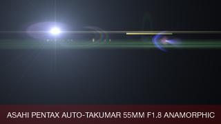 software_ultraflares_naturalflares_asahi_pentax_auto_akumar_55mm_f1.8_anamorphic
