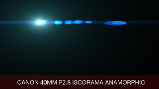 software_ultraflares_naturalflares_canon_40mm_f2.8_iscorama_anamorphic
