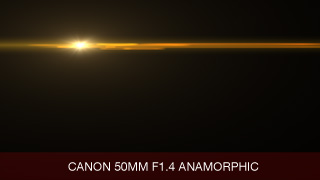 software_ultraflares_naturalflares_canon_50mm_f1.4_anamorphic