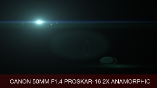 software_ultraflares_naturalflares_canon_50mm_f1.4_proskar-16_2x_anamorphic
