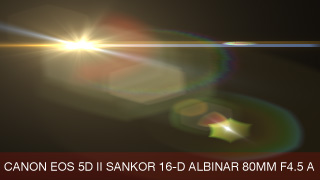 software_ultraflares_naturalflares_canon_eos_5dii_sankor_16-d_albinar_80mm_f4.5_anamorphic
