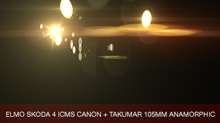software_ultraflares_naturalflares_elmo_skoda_4_icms_canon+takumar_105mm_anamorphic