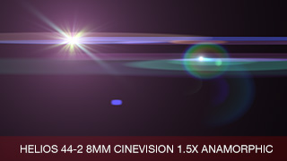 software_ultraflares_naturalflares_helios_44-28mm_cinevision_1.5x_anamorphic
