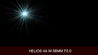 software_ultraflares_naturalflares_helios_44-m_58mm_f2.0