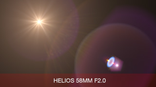 software_ultraflares_naturalflares_helios_58mm_f2.0