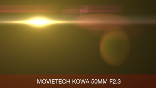 software_ultraflares_naturalflares_movietech_kowa_50mm_f2.3