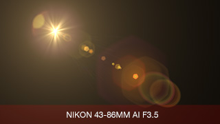 software_ultraflares_naturalflares_nikon_43-86mm_ai_f3.5